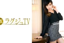 ラグジュTV 596