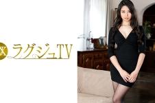ラグジュTV 634