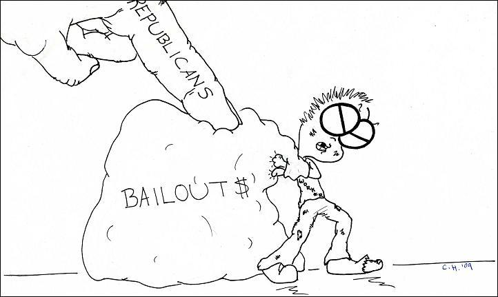 bailout-border