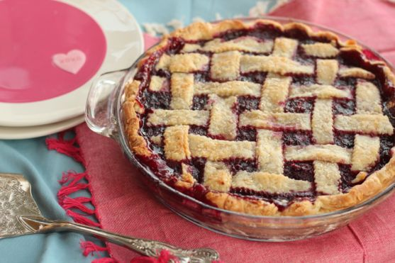Raspberry Pie 2