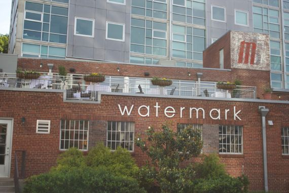 Watermark best roof top restaurant by angela roberts