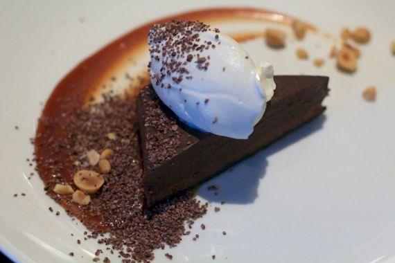 Etch Chocolate