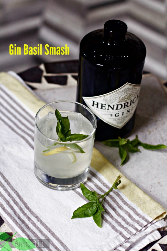gin-basil-smash-by-spinach-tiger