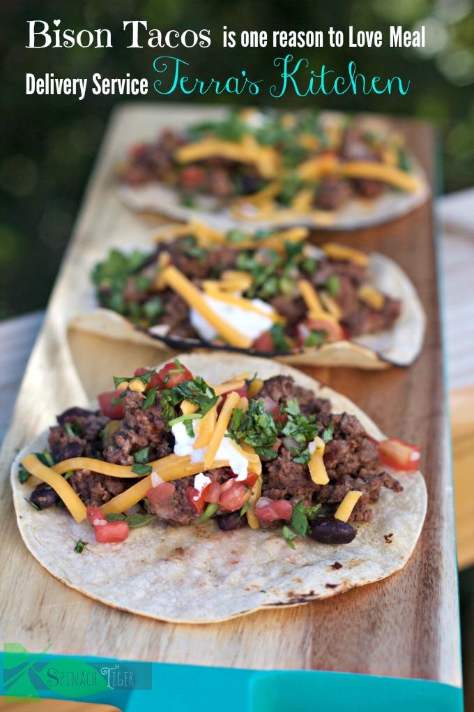terras-kitchen-bison-tacos-from-angela-roberts