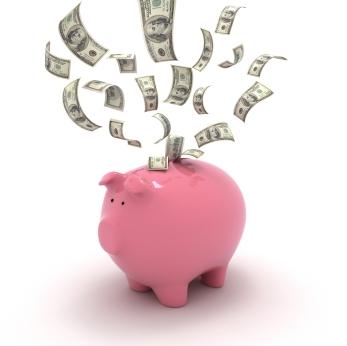 save-billions-of-dollars-2