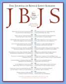 Journal Bone and Joint Surgery