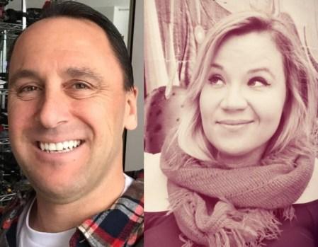 dating rejser til ukraine