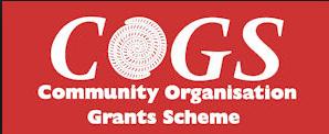 community organizations grants