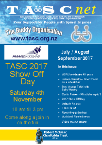 tasc september 2017 net newsletter