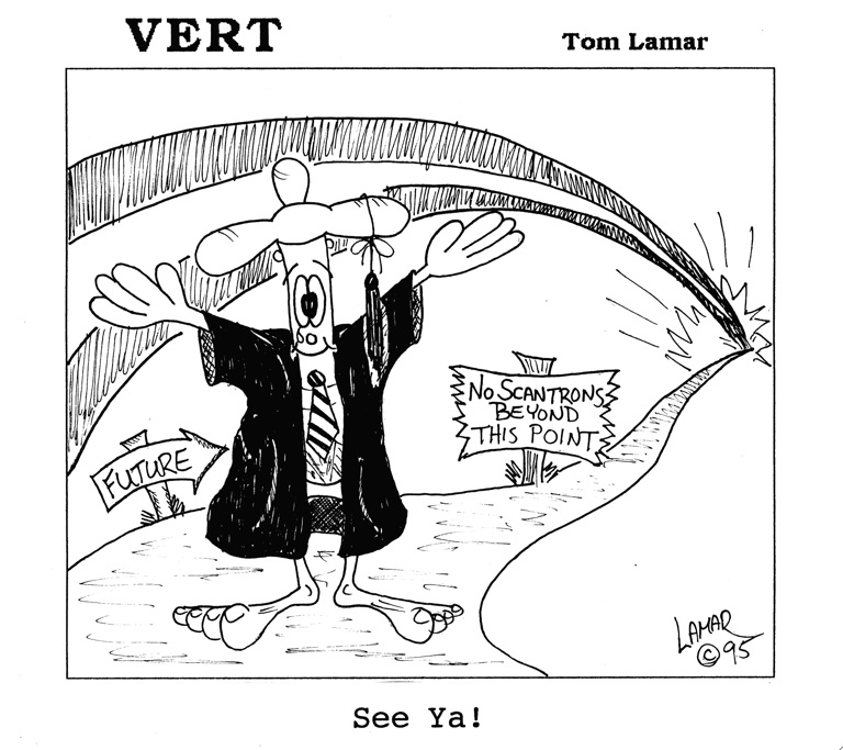 vert-41