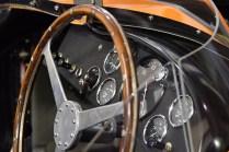 Aston Martin DB3S/118