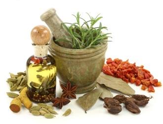 Voor de behandeling van cervicale mositis kunt u folk-remedies gebruiken