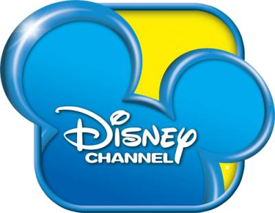 Disney_Channel