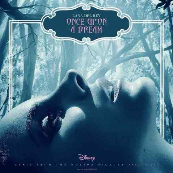 lana-del-rey-once-upon-a-dream-art