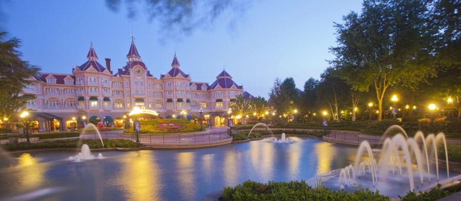 Schnäppchen für Disney Hotels: Erfahrt jetzt die wichtigsten Disneyland Paris Tipps und Tricks