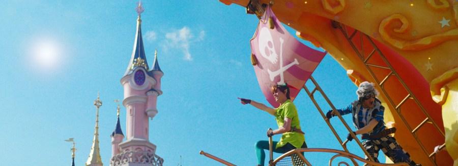 Die tollen Paraden: Erfahrt jetzt die wichtigsten Disneyland Paris Tipps und Tricks