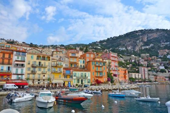 disney-cruise-villefranche-sur-mer