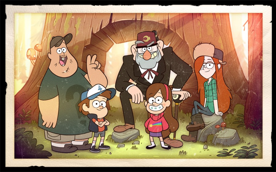 disney-channel-gravity-falls-foto-mabel-stan-dipper
