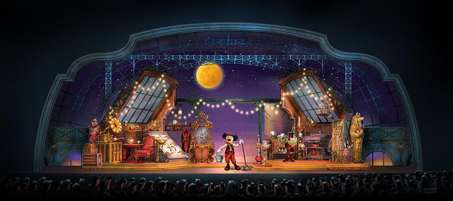 disneyland-paris-mickey-magician-show