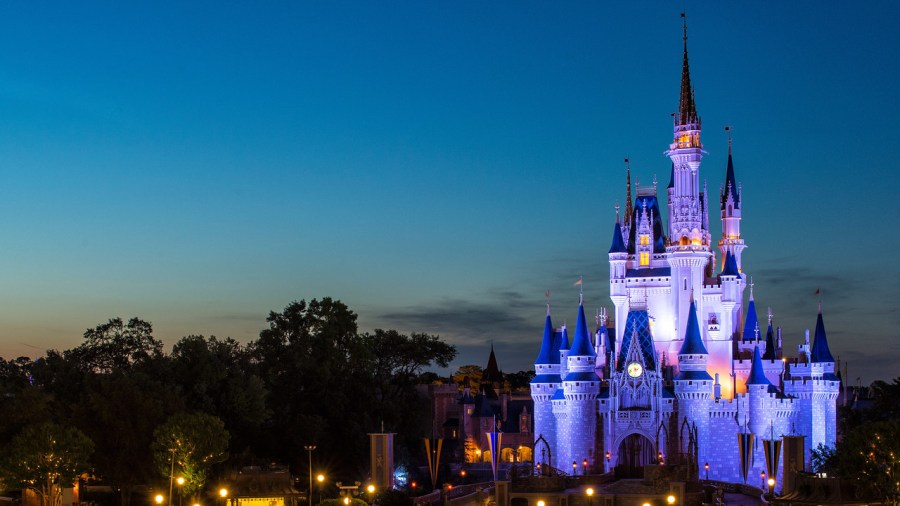 tipps-reise-walt-disney-world-magic-kingdom