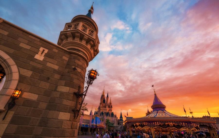 tipps-tricks-walt-disney-world-reise-planung-magic-kingdom