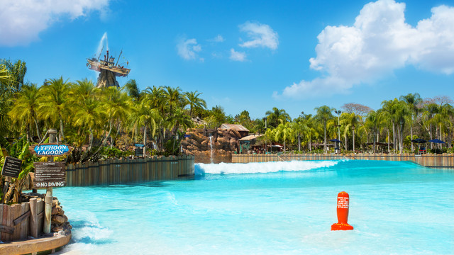 tipps-tricks-walt-disney-world-typhoon-lagoon