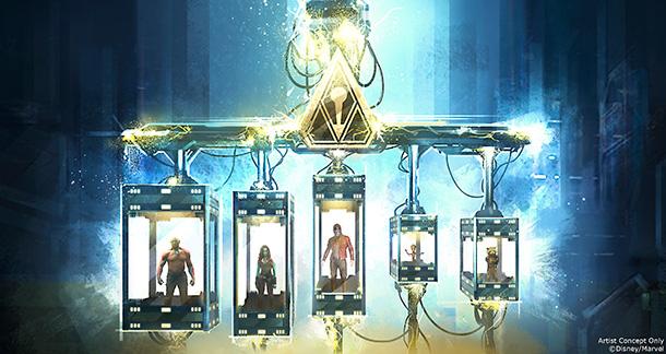 guardians-galaxy-tower-of-terror-breakout-sammlung