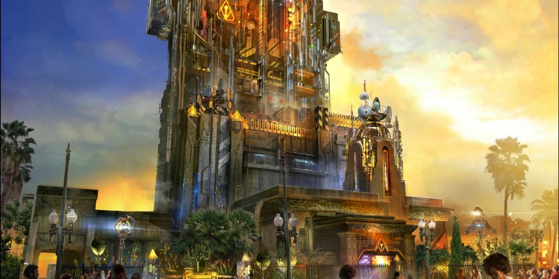 guardians-of-the-galaxy-mission-breakout-california-adventure