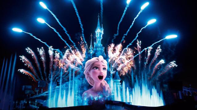 disneyland-paris-disney-illuminations-2017