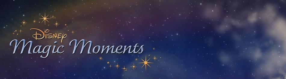 Disney Channel Heute Abend 20.15