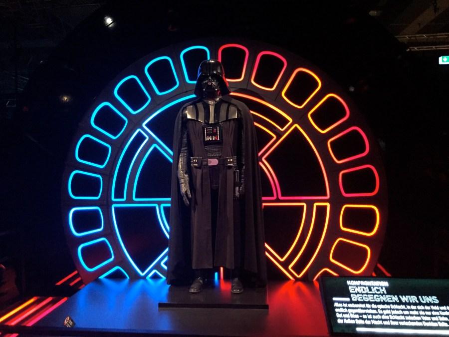 star-wars-identities-muenchen-ausstellung-darth-vader