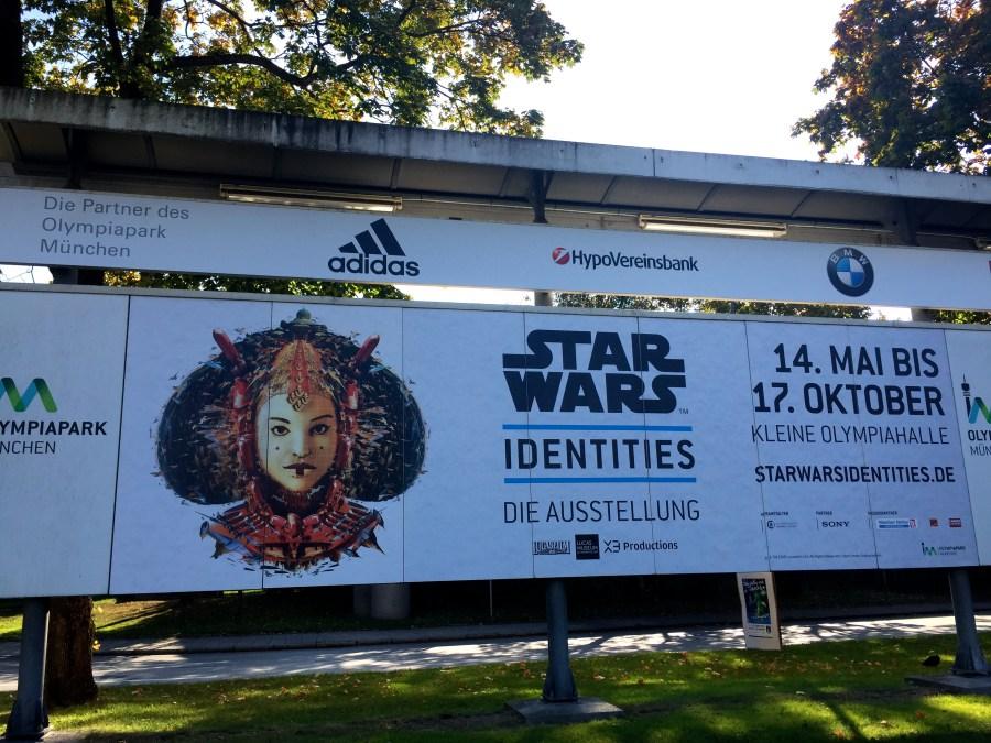 star-wars-identities-muenchen-ausstellung