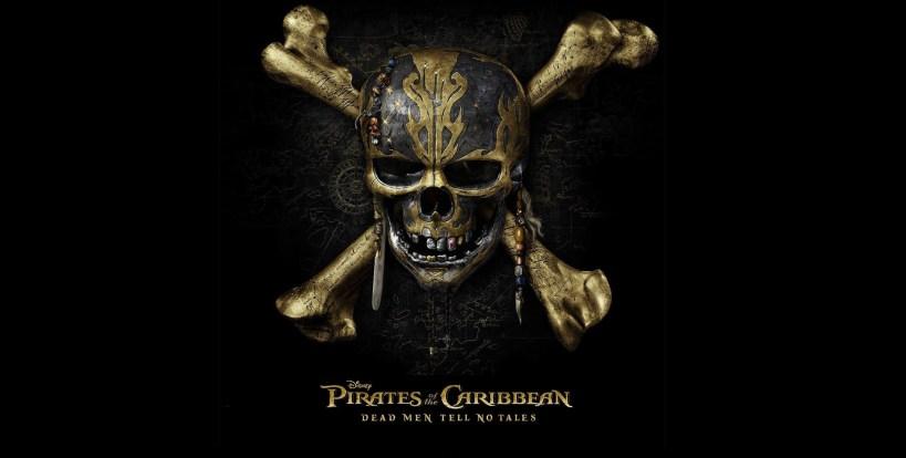 disney-2017-pirates-caribbean-salazars-rache