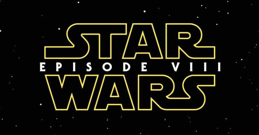 disney-2017-star-wars-episode-8