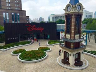 disney-china-trip-disney-store-shanghai