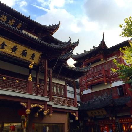 disney-china-trip-yuyuan-basaar