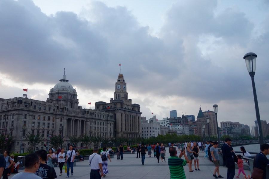 disney-china-trip-yuyuan-shanghai-3