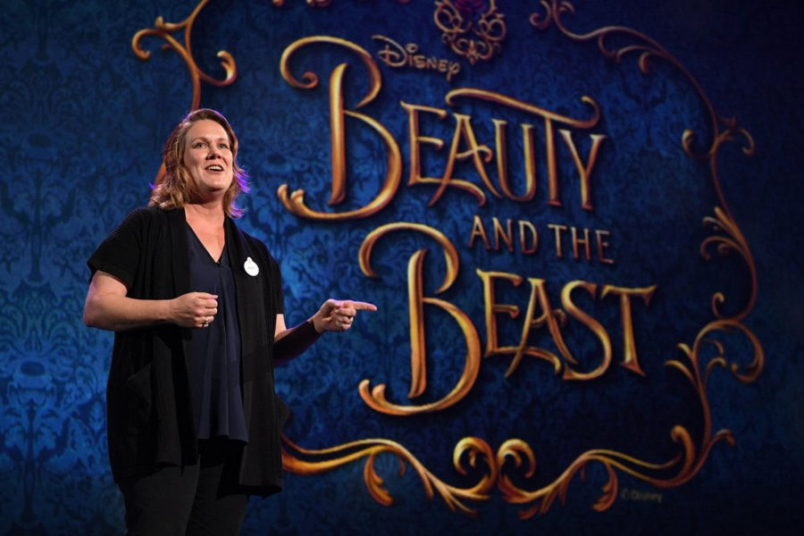 d23-expo-2017-beauty-and-beast-musical.jpeg