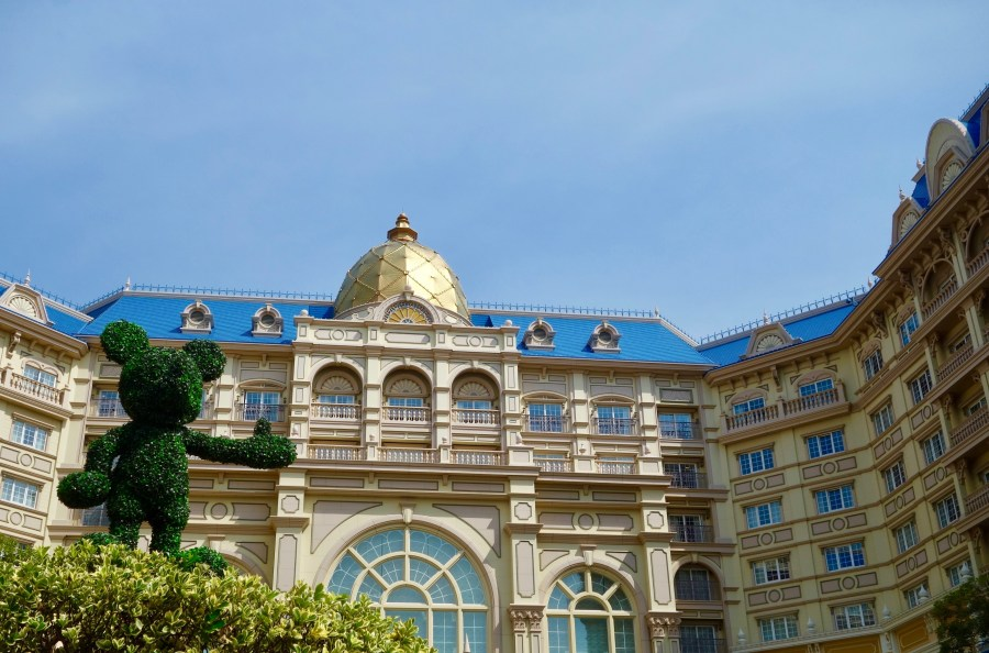 disney-tokyo-planung-tipps-tricks-hotel-disneyland