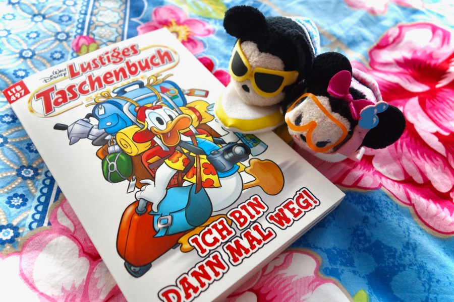50-jahre-lustiges-taschenbuch-2