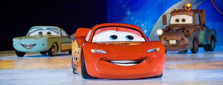 disney-on-ice-fantastische-abenteuer-bericht-cars.jpg
