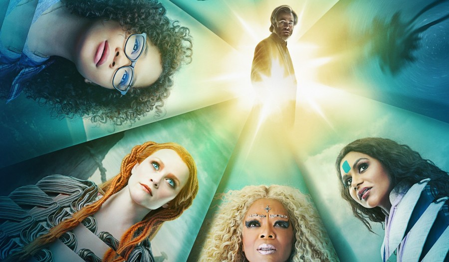disney-filme-2018-a-wrinkle-in-time.jpg