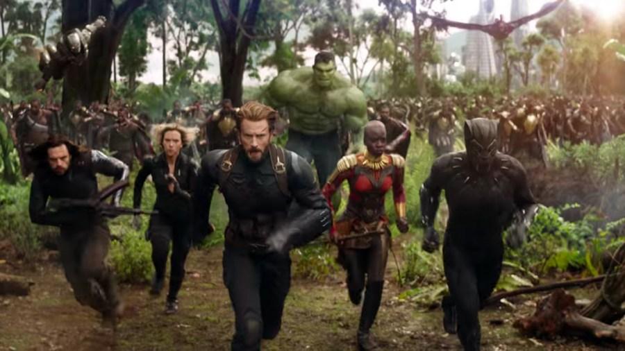 disney-filme-2018-avengers-infinity-war-marvel