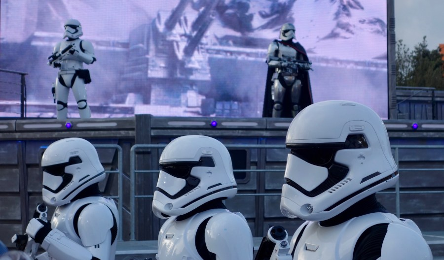 disneyland-paris-season-of-the-force-star-wars-first-order