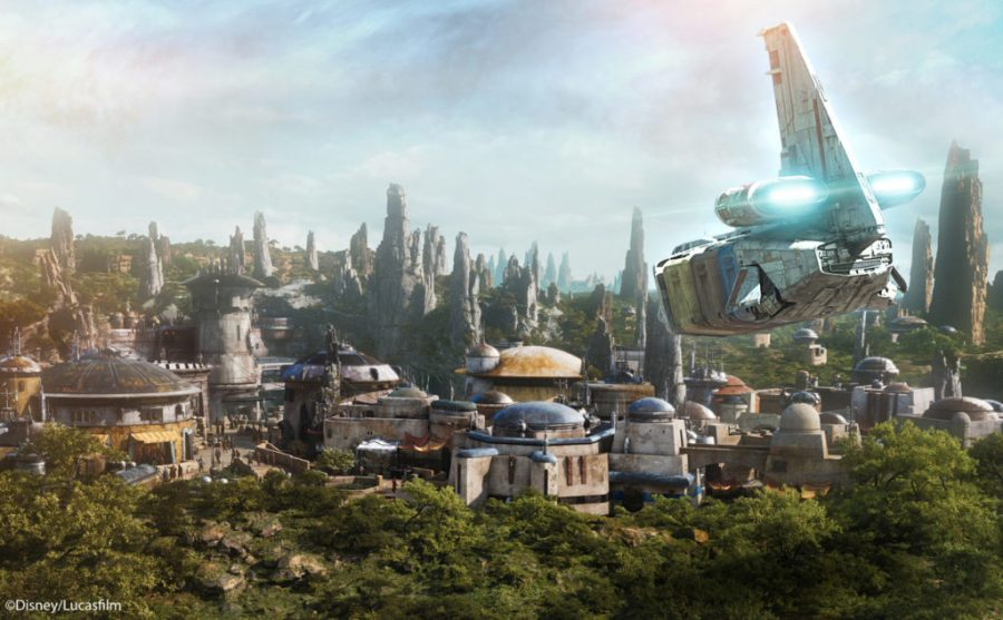 disneyland-paris-erweiterung-star-wars-land-batuu-2021.jpg