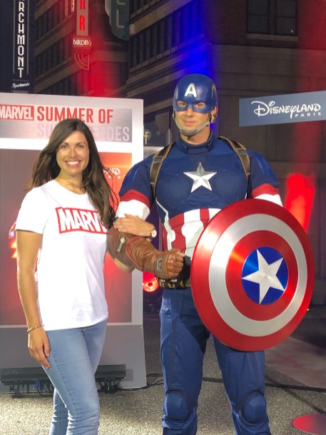 disneyland-paris-marvel-sommer-captain-america-1