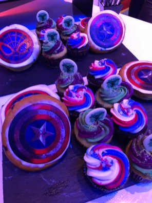 disneyland-paris-marvel-sommer-cupcakes
