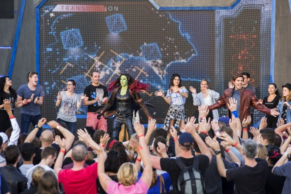 disneyland-paris-marvel-sommer-guardians-galaxy-3