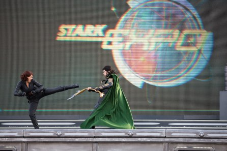 disneyland-paris-marvel-sommer-stark-expo-2