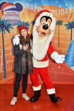 weihnachten-disneyland-paris-goofy-1